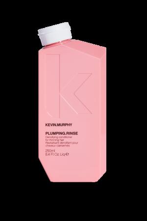 KEVIN.MURPHY [ПЛАМПИН] Бальзам для объема и уплотнения волос PLUMPING.RINSE, 250 мл