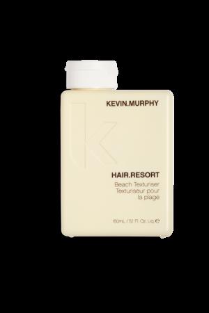 [ХЭЙР.РЕЗОРТ] Текстурирующий лосьон HAIR.RESORT KEVIN.MURPHY, 150мл