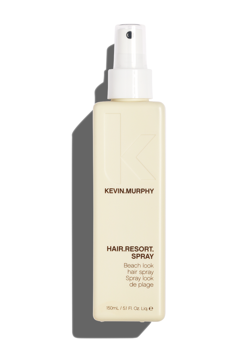 текстурирующий спрей HAIR.RESORT.SPRAY, 150мл