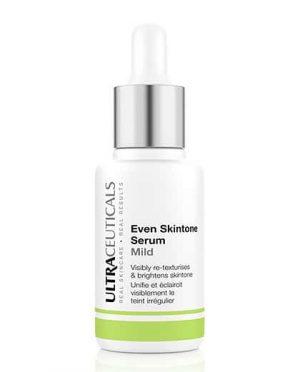 Ultraceuticals EVEN Skintone Serum Mild / Сыворотка «Идеальный цвет лица» для чувствительной кожи
