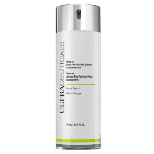 Ultraceuticals ULTRA A Skin Perfecting Serum Concentrate / Ультра А концентрат с ретинолом, 30 мл