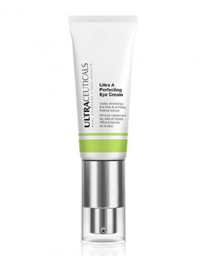 "Ultraceuticals ULTRA A Perfecting Eye Cream / Ультра А крем для кожи вокруг глаз ""Совершенство кожи"", 15мл"