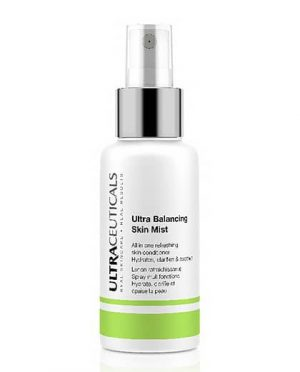 Ultraceuticals ULTRA Balancing Skin Mist / Ультра балансирующий спрей для лица, 100мл
