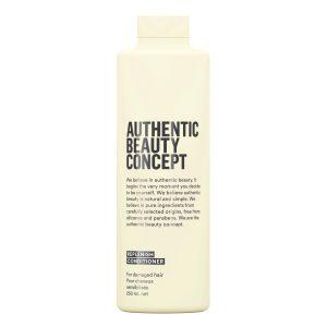 Восстанавливающий кондиционер Authentic Beauty Concept REPLENISH, 250 мл
