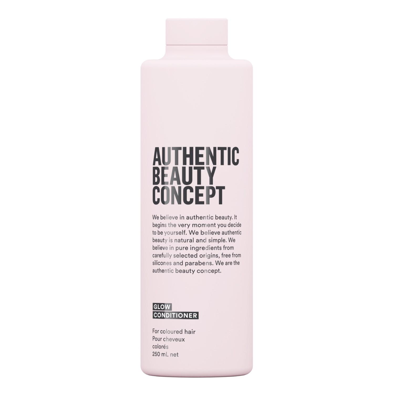 Кондиционер-блеск для окрашенных волос 250 мл