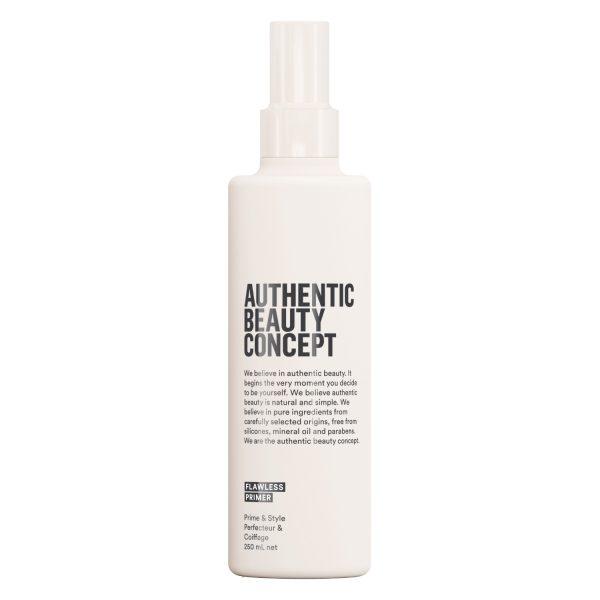 AUTHENTIC BEAUTY CONCEPT Праймер для безупречной укладки волос, 250 мл
