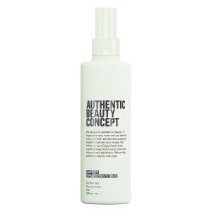 AUTHENTIC BEAUTY CONCEPT AMPLIFY Спрей-кондиционер для объема волос, 250 мл
