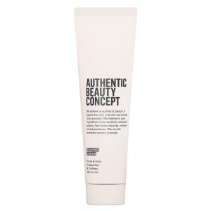 AUTHENTIC BEAUTY CONCEPT Текстурирующий крем для волос SHAPING, 150 мл