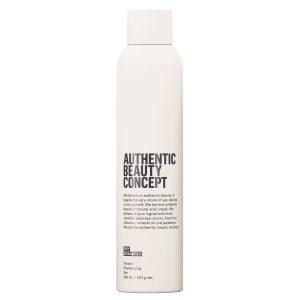 AUTHENTIC BEAUTY CONCEPT Текстурирующий сухой шампунь для волос, 250 мл
