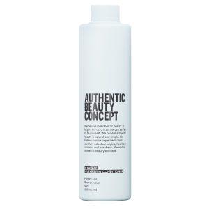 AUTHENTIC BEAUTY CONCEPT HYDRATE Увлажняющий очищающий кондиционер для волос, 300 мл