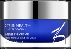 Zo Skin Health Интенсивный крем для кожи вокруг глаз (Intense Eye Creme) 15 мл