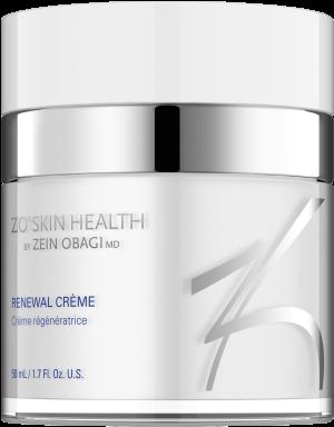 Zo Skin Renewal Crem Обновляющий крем, 50 мл