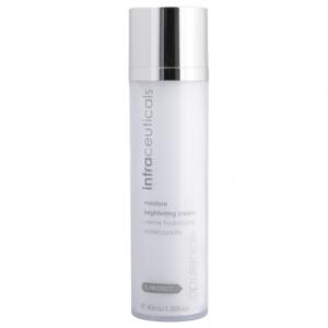 INTRACEUTICALS Обновляющий крем, сохраняющий водный баланс Opulence Moisture Brightening Cream, 40 мл