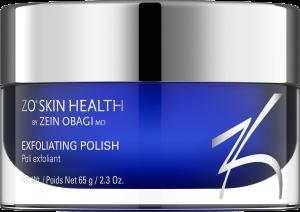 Zo Skin Exfoliating Polish Полирующее средство с отшелушивающим действием, 65 гр