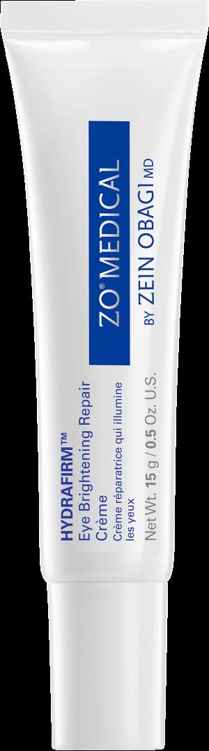 Zo Skin Крем для кожи вокруг глаз