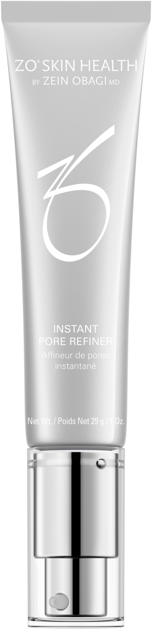 Zo Skin Сыворотка для лица сужающая поры (Instant Pore Refiner) 29 гр