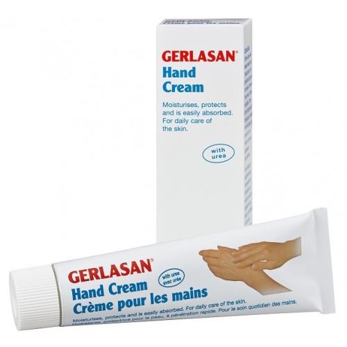 Крем для рук «Герлазан» GEHWOL, 75 мл