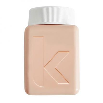 [ПЛАМПИН] шампунь для объема и уплотнения волос PLUMPING.WASH, 40 мл