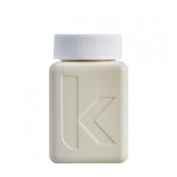 Текстурирующий лосьон для волос HAIR.RESORT KEVIN.MERPHY, 40 ml