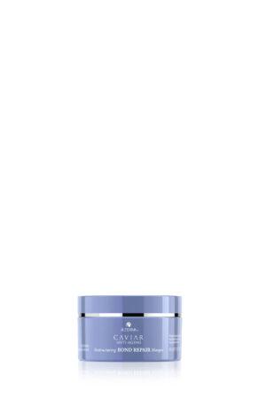 ALTERNA Маска-регенерация для молекулярного восстановления структуры волос CAVIAR Anti-Aging Restructuring Bond Repair Masque, 160 гр