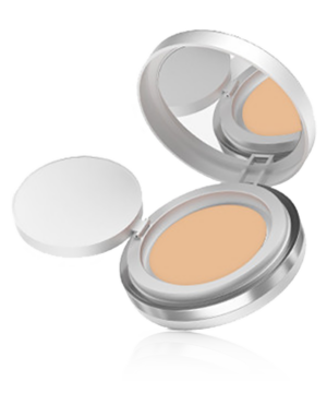 Ultraceuticals Complete correction powder pure mineral foundation / Ультра корректирующая пудра для всех типов кожи с розацеа и акне Shade 2, 12 гр.