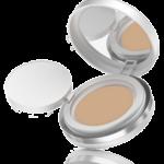 Ultraceuticals Complete correction powder pure mineral foundation / Ультра корректирующая пудра для всех типов кожи с розацеа и акне Shade 4, 12 гр.