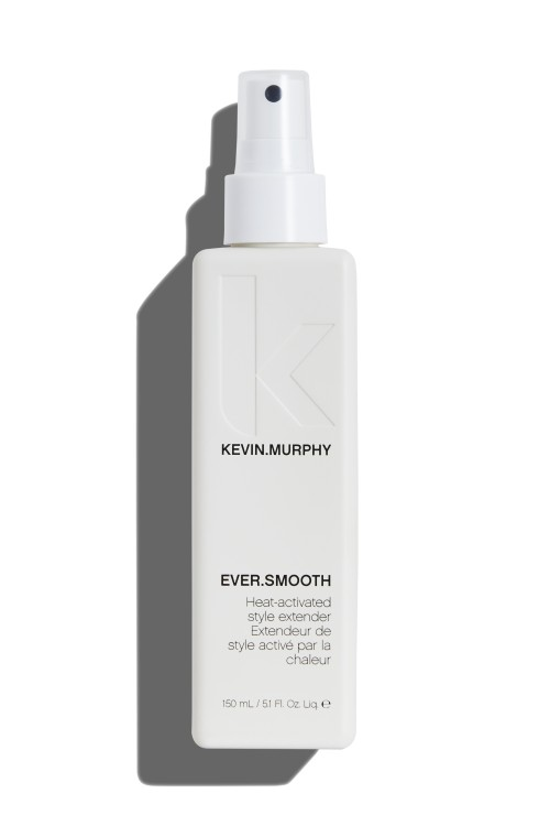 [ЭВЕР.СМУФ] Разглаживающий спрей для укладки EVER.SMOOTH KEVIN MURPHY, 150 мл