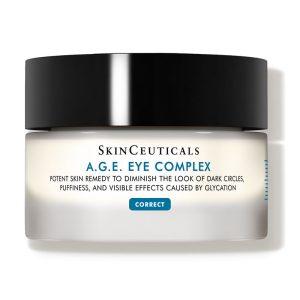 Skinceuticals Антивозрастной комплекс для зрелой кожи вокруг глаз 'SC A.G.E. EYE COMPLEX, 15 мл
