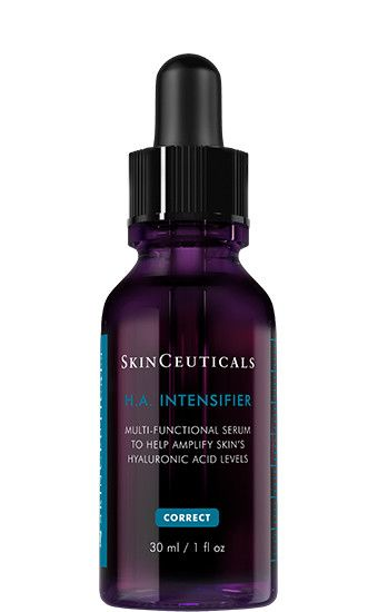 Skinceuticals Гиалуроновая сыворотка-активатор SC Н.А. Intensifier, 30 мл
