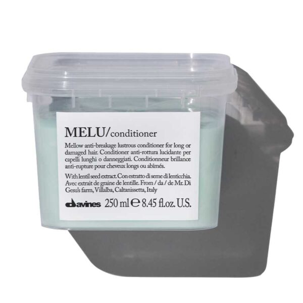 Davines Кондиционер для предотвращения ломкости волос MELU, 250 мл
