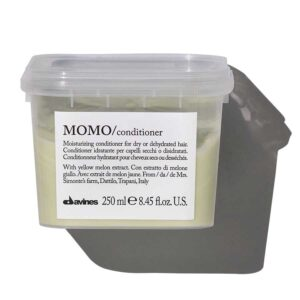 Кондиционер увлажняющий для расчесывания MOMO Davines