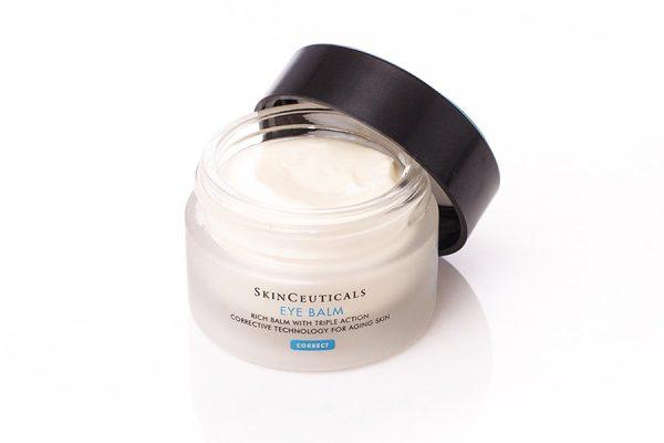 Skinceuticals Насыщенный бальзам для кожи вокруг глаз 'SC EYE BALM, 14 гр