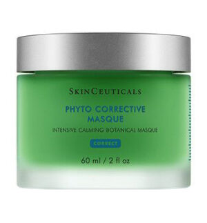 Skinceuticals Успокаивающая маска 'SC PHYTO CORRECTIVE MASQUE, 60 мл