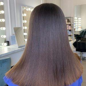 """Статья """"Оттеночные бальзамы для волос: преимущества, правила выбора, рейтинг лучших"""""""