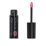 Блеск-тинт для губ Sexy Gloss Tint DESERT ROSE Romanovamakeup, 5.3 ml