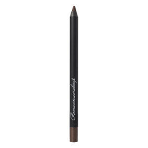 Romanovamakeup Карандаш для глаз Sexy Smoky Eye Pencil Don't Stop The Dance
