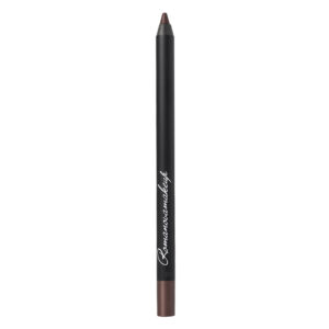 Romanovamakeup Карандаш для глаз Sexy Smoky Eye Pencil Friday Night