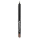 Romanovamakeup Карандаш для глаз Sexy Smoky Eye Pencil Make A Wish