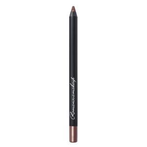 Romanovamakeup Карандаш для глаз Sexy Smoky Eye Pencil Temptation