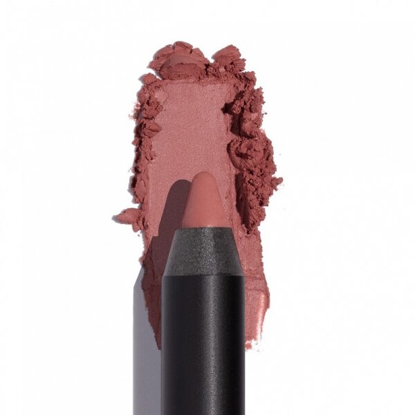 Romanovamakeup Контур-карандаш для губ Sexy Contour Lip Liner Retro