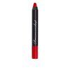 Romanovamakeup Помада-карандаш для губ Sexy Lipstick Pen My Perfect Red