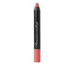 Romanovamakeup Помада-карандаш для губ Sexy Lipstick Pen Velvet Bellini
