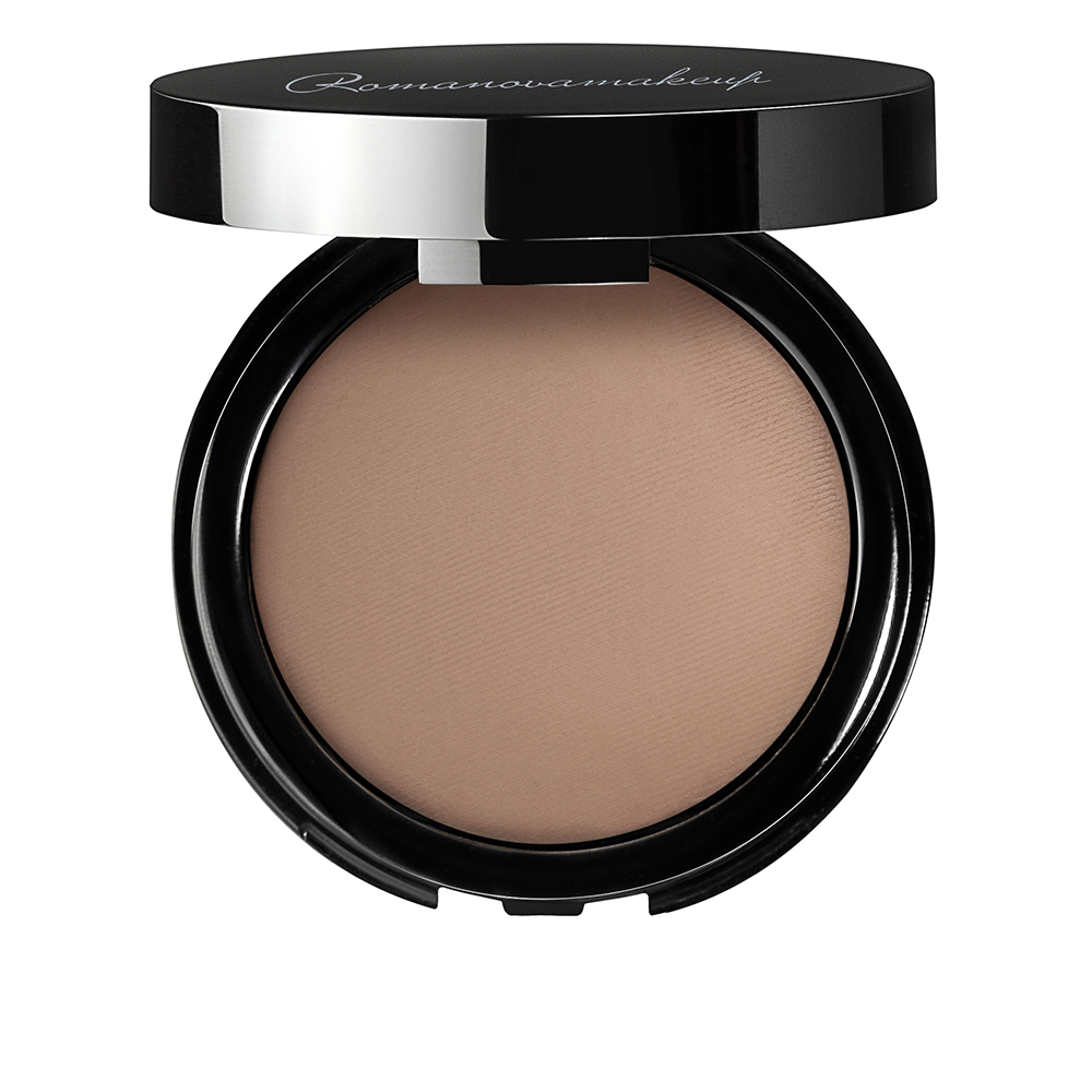Скульптурирующая пудра Sexy Sculpting Powder