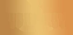 логотип бренда кудри-брови