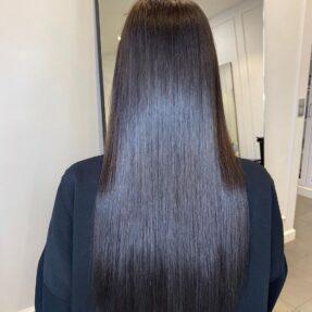 """Статья """"Безсульфатные шампуни для волос: состав, преимущества, рейтинг лучших 2020"""""""