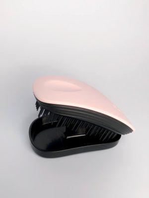 Расpocket black cotton candy от IKOOческа