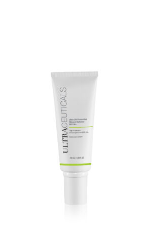 Ultraceuticals Ultra UV Protective Mineral Defence SPF 50